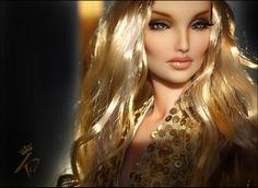 Kingdom Doll - Gallery : Other