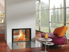 13 Best Contemporary Electric Fireplaces Images Contemporary