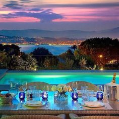 So amazing everything about it! I could for sure dream a little daydream with my special one at Hotel du Cap Eden Roc in Antibes France. Nice France Hotels, Hotel France, Antibes France, Juan Les Pins, Relax, Ferrat, French Riviera, Grand Hotel, Location