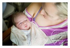 Beautiful birth photos from an American surrogacy journey! Read more here... http://imagesfromamy.blogspot.ca/2012/05/gift-of-surrogacy-sacramento-birth.html