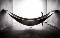 carbon-fiber-bathtub.jpg