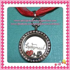 Like my Facebook page for my sales! Www.facebook.com/phillipians413.dreams Order online at phillipians413.origamiowl.com
