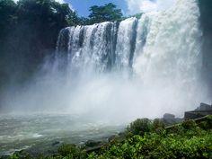 cascada,agua, naturaleza, vegetación, waterfall, water, nature, vegetation