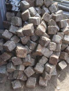 granitpflaster in Adorf-Vogtland