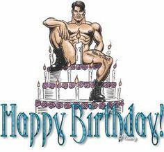 Happy Birthday Images Of Men Happy Birthday 1, Happy Birthday Pictures, Happy Birthday Greetings, Birthday Cake, Birthday Wishes Quotes, Birthday Messages, Happy B Day, Man Cake, Holidays