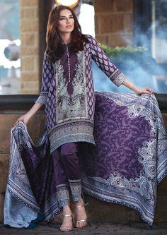 2d769d8f0f 13 Best Women Wear images in 2019   Women wear, Winter collection ...