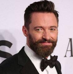 goatee styles,beard styles,goatee,facial hair styles,goatee beard,mustache styles,different beard style,men beard style