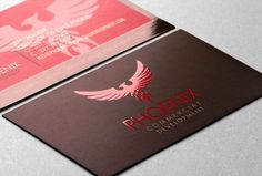 On the off chance that you know the UV Business Cards? Awesome arrangements on Spot UV Business cards Spot Uv Business Cards, Cheap Business Cards, Examples Of Business Cards, Business Card Design, Member Card, Graphic Design Print, Types Of Printing, Name Cards, Prints