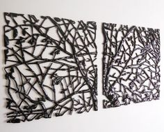 Exhibition | Contemporary Glass Society