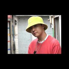 Gwangju, Beautiful Person, Bts Members, Record Producer, Jung Hoseok, Jhope, South Korean Boy Band, Bts Wallpaper, Boy Bands