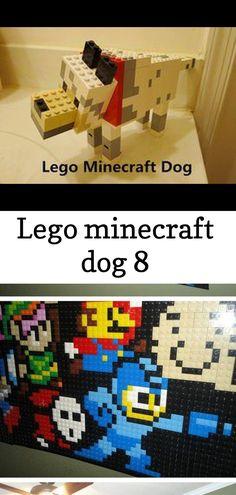 24 Best Minecraft Dogs Images Minecraft Dogs Minecraft
