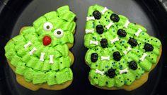 POTIONSMITH: Creepmas Cookies