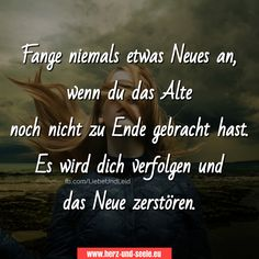 es war vllt doch einfach zu schnell, zu früh.. Word 3, Truth Of Life, S Quote, Life Motivation, Some Words, Thought Provoking, Love Life, Motivational Quotes, Life Quotes