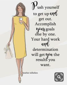 Positive Quotes For Life Encouragement, Positive Quotes For Life Happiness, Positive Quotes For Women, Positive Thoughts, Strong Quotes, Uplifting Quotes, Motivational Quotes, Inspirational Quotes, Empowering Quotes