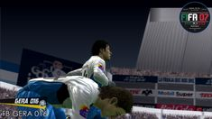 Club Puebla, Fifa 09, Facebook Sign Up, Retro, Youtube, Retro Illustration, Youtubers, Youtube Movies
