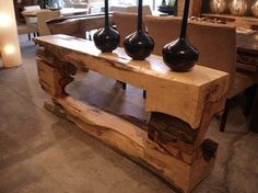 Modern and solid wood furniture store in brossard artemano - 1000 Images About Artemano On Pinterest Consoles