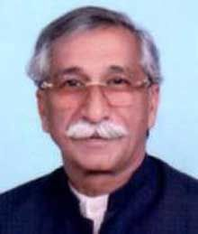 rana muhammas iqbal