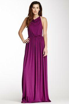 Rachel Pally T-Back Deon Dress on HauteLook