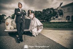 Virginia Wedding Photographer - Sacred Heart Church - Chrysler Museum Wedding » Hayne Photographers Virginia Beach Photography Hayne Photographers Award Winning International Destination Photographer