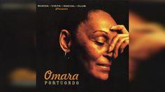 Omara Portuondo - Omara Portuondo (Full Album) - YouTube