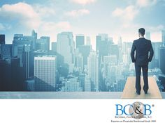 BC&B Somos una firma de referencia en PI. TODO SOBRE PATENTES Y MARCAS. En Becerril, Coca & Becerril, somos una firma de referencia en México y en el extranjero, particularmente en casos y temas relacionados con la protección de marcas, patentes, y otros derechos de propiedad intelectual.  En BC&B le invitamos a consultar nuestra página de internet www.bcb.com.mx, o bien comuníquese con nosotros al (5552)52638730 para conocer todos nuestros servicios.