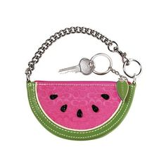 32d2557dd7d 165 Best trend  key rings and bag charms images