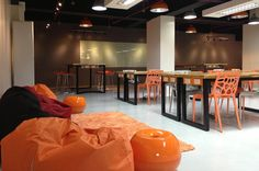 Location63 | CO-WORKING, VIRTUAL OFFICE STARTUP HOTSPOT AND MORE!Location63