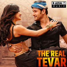 Movie Songs, Hindi Movies, Furious 7 Movie, Mahesh Babu, Instagram, Music, Pairs, Musica, Musik