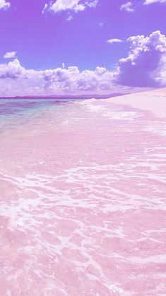 Purple Wallpaper Iphone, Ocean Wallpaper, Summer Wallpaper, Iphone Wallpaper Tumblr Aesthetic, Iphone Background Wallpaper, Aesthetic Pastel Wallpaper, Scenery Wallpaper, Aesthetic Backgrounds, Aesthetic Wallpapers