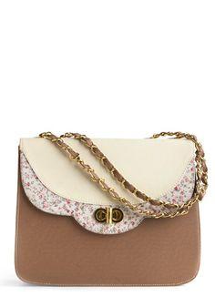 girly shoulder bag