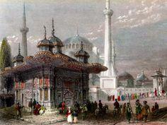 eski istanbul sokak tabloları - Google'da Ara