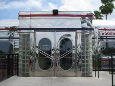Image detail for -Moonlite Diner, Fort Lauderdale - Restaurant Reviews - TripAdvisor