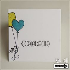 Its time for the TAWS January release blog hop! Cake Day is a fantastic birthday set, youll be...