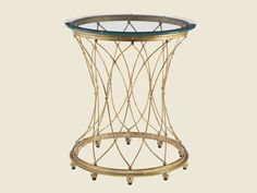 1000 Images About Wayfair Tables On Pinterest End