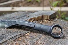 Cuchillos artesanos de forja | Cuchillería JMG en Madrid