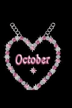 Birthday quotes for daughter birth month mom 42 Ideas October Baby, Hello October, Birthday Quotes For Daughter, Daughter Quotes, Shoe Cupcakes, Love Heart Gif, Glitter Party, Birth Flowers, Glitter Graphics