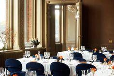 Hotel Skeppsholmen    We love hotels!  Also see http://www.falkensteiner.com
