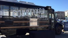 Mission Bay San Francisco foodtruck