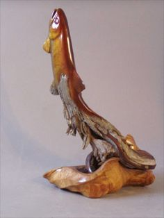 legno wood