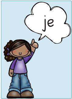 material livre-docente - Magic Multiplicação - blogue do design Teaching French, France, Smurfs, Preschool, Activities, Fictional Characters, Business, Design, Children Images