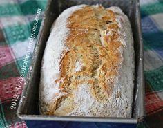 Evde ekmegimi cok sik olmasada kendim yapiyorum asagidaki postlardada bundan bahsetmistim bu seferki patatesli yumusacik bir ekmek oldu taze ekmek sevenler icin kolay ve leziz bir tarif denemek ist…