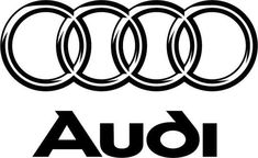 The Audi is the featured model. The Audi Logo Vector image is added in the car pictures category by the author on Jan Logo Google, Allroad Audi, Logos Meaning, Volkswagen, Ring Logo, Car Logos, Auto Logos, Mercedes Benz Logo, Car Bumper Stickers