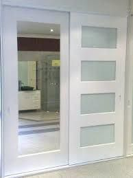 96 Inch Sliding Closet Doors