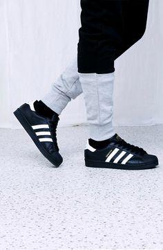 best website c898d d301c Shelltoes Adidas Fashion, Adidas Superstar, Nike Shoes, Shoe Game, Adidas  Originals,