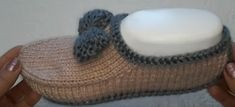Knit Shoes, Knitting Patterns, Crochet Hats, Slippers, Beanie, Blog, Crafts, Fashion, Crochet Shoes