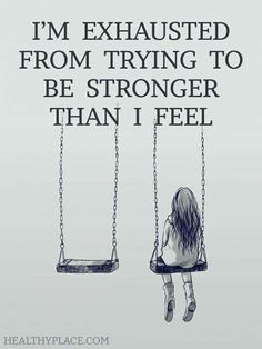 Depression Quotes Depression Quotes And Sayings About Depression  Pinterest  People
