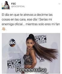 Asi que aun lado bitches Funny Images, Funny Photos, False Friends, Jenni Rivera, Spanish Memes, Kid Memes, Pinterest Memes, Best Memes, Haha