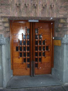 Scheepvaarthuis Amsterdam.