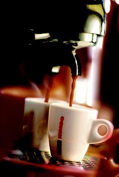 Kimbo espresso www.kimbo.rs #espresso #coffee