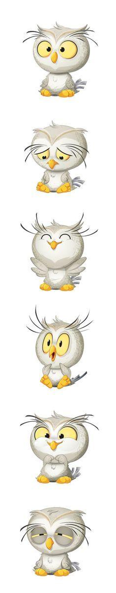 Meine bester freund..bff my bird...schones tag.